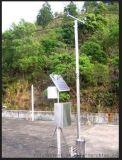 奥斯恩OSEN-Q全自动气象站 野外农业气象监测站 便携式气象站