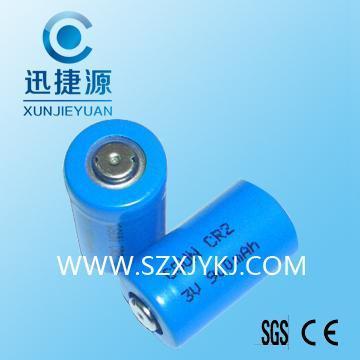 ER14335电池 电子标签 电池 识别卡电池