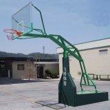广州哪里篮球架卖