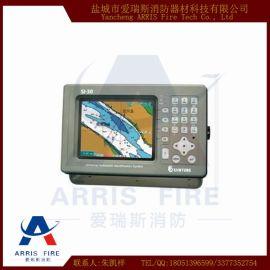SAMYUNG韩国三荣SI-30 AIS船舶自动识别系统