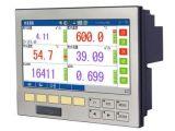 1-12通道宽屏无纸记录仪XME7000