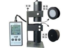 LS117光密度计测试仪