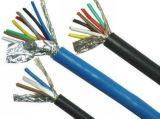 mhyv矿用通信电缆10x2x0.5价格