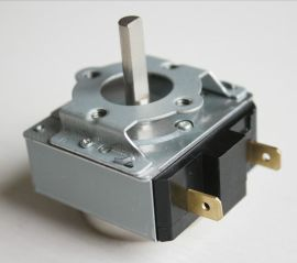 取暖器定时器(DKJ-Y)