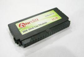 工业级电子硬盘 (1)