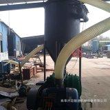 結構簡單吸粉煤灰設備 批發xy1