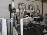 汽车座椅颠簸蠕动震动耐久疲劳试验机 客车振动寿命强度测试仪