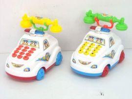 拉线电话车(JP168144)
