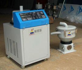 一拖二吸料机  全自动上料机  颗粒自动送料机