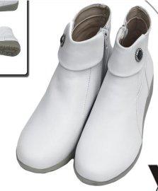 专业护士鞋(5612)