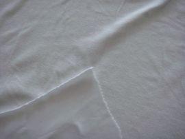 针织面料涤氨拉毛布