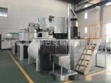 SRL-Z500/1000高速混合机组 冷热混料机组