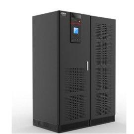 大功率工频在线UPS电源