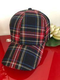 格布棒球帽