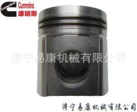 PC360-7挖掘机发动机活塞 四配套大修件