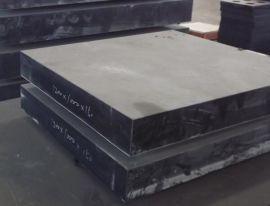 广东花岗石平板,苏州花岗石平台,花岗石工作台