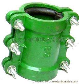 哈夫节管道堵漏器价格及性能特点厂家直销