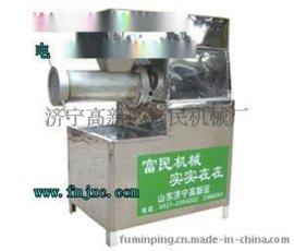 玉米面条机加工设备-家用玉米面条机-面条机价格
