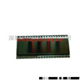 4位8字LCD显示屏