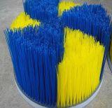 供應煙囪絲 不可開絨絲 掃把絲 掃路車滾刷絲 掃路車清潔刷絲