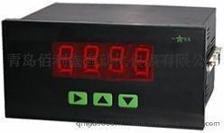 pd194z系列网络多功能电力仪表型号 新型网络电力专用仪器仪表应用手册