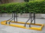 自行车停车架安装 自行车停车架款式 贵阳电动车停车架厂家