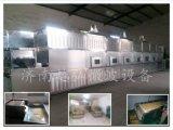 陶瓷微波干燥设备|隧道式微波烘干机