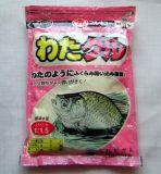 金霖塑料加工镀铝膜鱼饵料包装袋