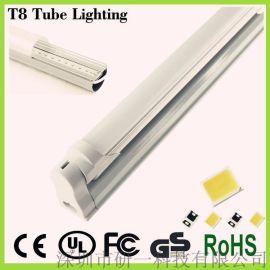 LED灯管  LED日光灯管生产工厂 LED日光灯 LED灯
