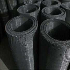 黑钢轧花网,轧花网厂,钢丝轧花网,轧花网