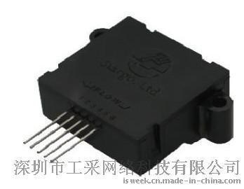 供应流量气体传感器FS5001B系列