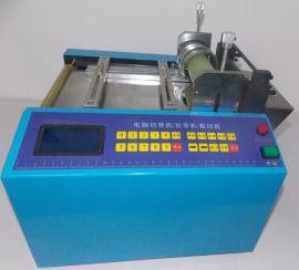 热缩管切管机批发,黄腊管切断机,PVC管裁管机价格,切管机厂家
