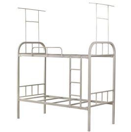 佛山君起铁床500多个款式任君选择宿舍家具、学生宿舍床、学生双人床、双层高低钢床、双层公寓床