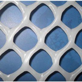 上善0.4-2.5cm孔径塑料平网