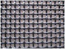 出口标准, 不锈钢丝网 ,编织丝网网, 轧花网 ,不锈钢丝筛网, 方眼网