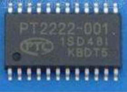 成都激光雕刻IC去字 IC刻字 IC磨字 IC打磨