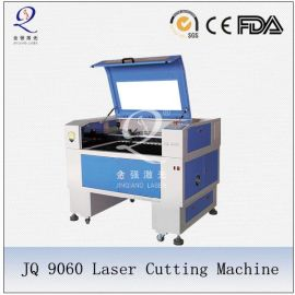 JQ9060激光雕刻机 小型激光切割机 工艺品激光雕刻机 厂家直销