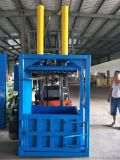 多规格的棉花打包机生产商 新型的立式液压打包机品牌