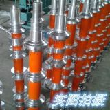 全自动910彩钢瓦压型设备    厂家直销