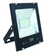 LED投光灯 贴片投光灯 泛光灯户外防水射灯