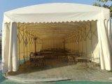 长沙移动停车棚推拉雨蓬推拉帐篷活动仓储棚移动大排档雨棚
