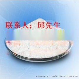α-环糊精生产厂家  10016-20-3