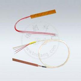 热电阻温度传感器 PT100/PT1000