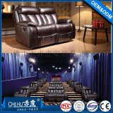廣東廠家豪華定制影院專用手動電動沙發 高檔影院沙發 赤虎影院沙發