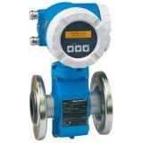 10LE4-MLG1A1AP0AXAA水黔環保供不受行業限制