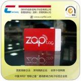 nfc手机配套标签,手机支付标签,ntag215标签定制