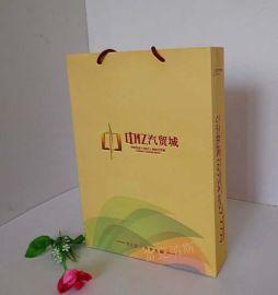 江苏印刷广告袋子,南京制作纸手提袋