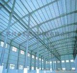 供應聚碳酸酯PC耐力板採光罩倉房採光頂