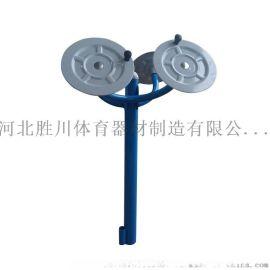 直销路径健身器材 太极揉推器路径批发厂家直销健身器材