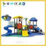 株洲幼儿园童年风车滑梯组合安装/新建小区全套组合滑梯生产设施